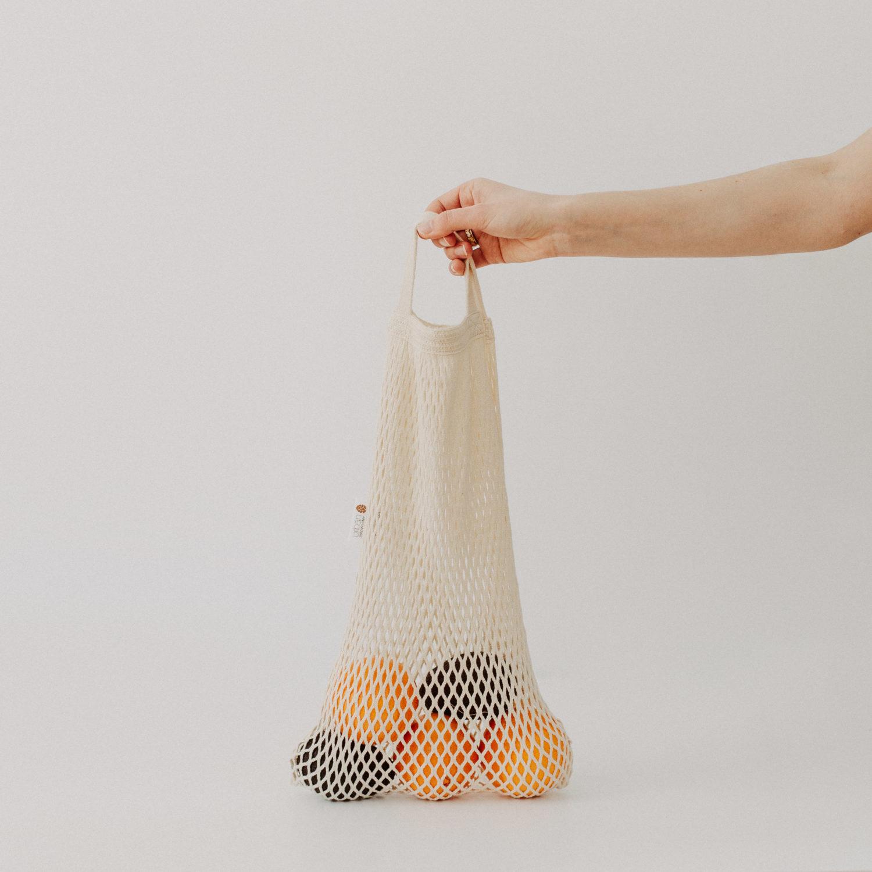 fenntartható termékek