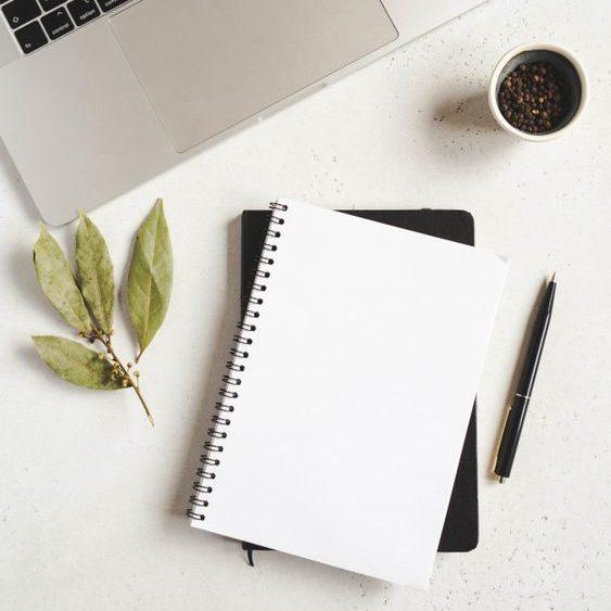 naplóírás